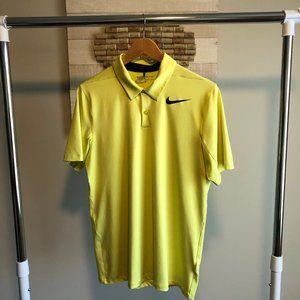 Nike Golf Victory Polo